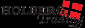Holberg Trading - Reklame og gaveartikler til virksomheder